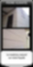 icone impermeabilisation des facades_Pla
