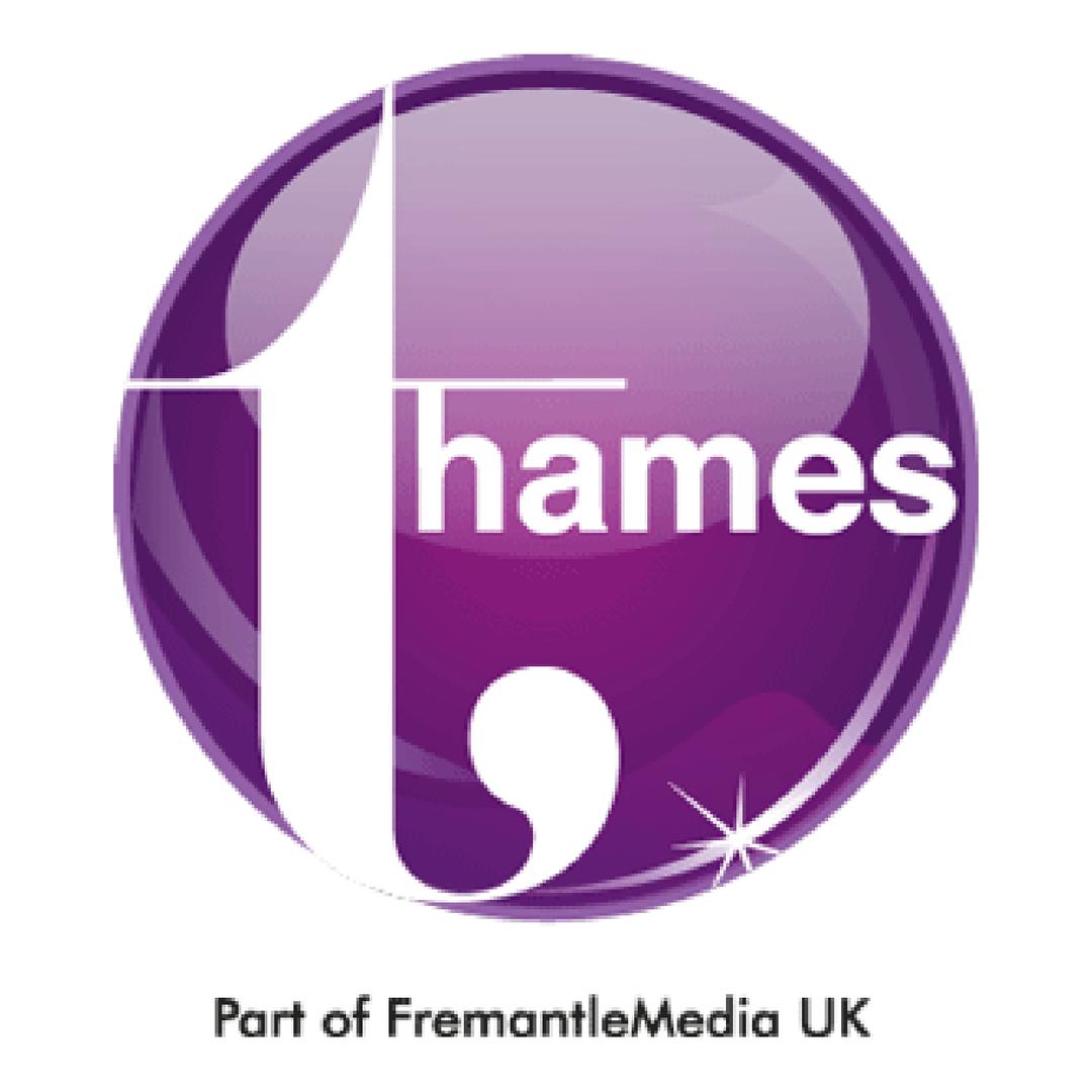 1 Thames logo-01.png