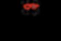 Vintage High St Logo.png