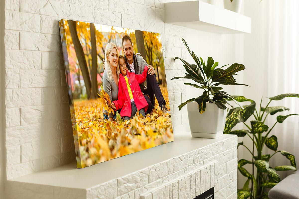 canvas-printing-1-1200x800.jpg