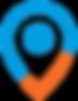 FRS logo element.png