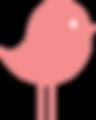 Pink Bird.png