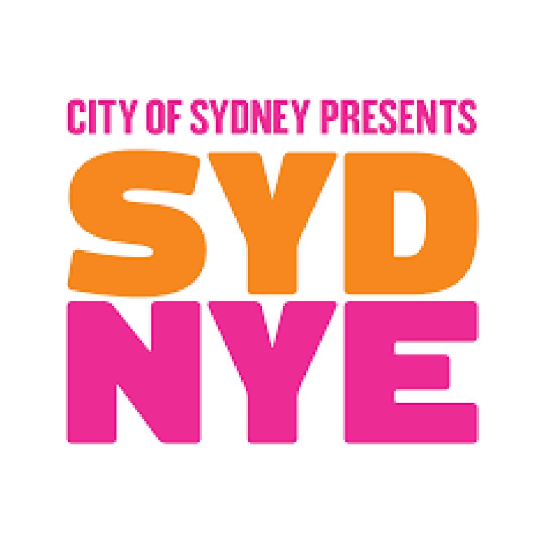 1 SYD NYE logo-01.png