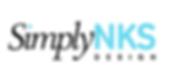 SimplyNKS Design Logo Blue.png