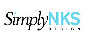 SimplyNKS Design Logo Blue.png