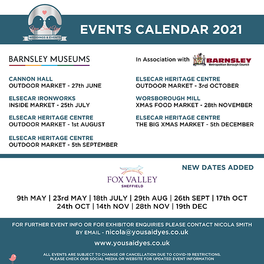 AMENDED YSY 2021 Event Calendar-01.png