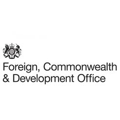 1 FCDO logo-01.png