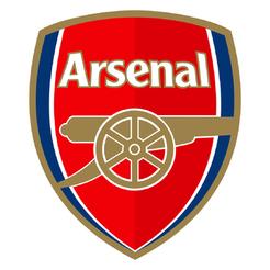 1 Arsenal Logo-01.png
