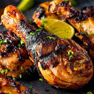 Jamaican-Jerk-Chicken.jpg