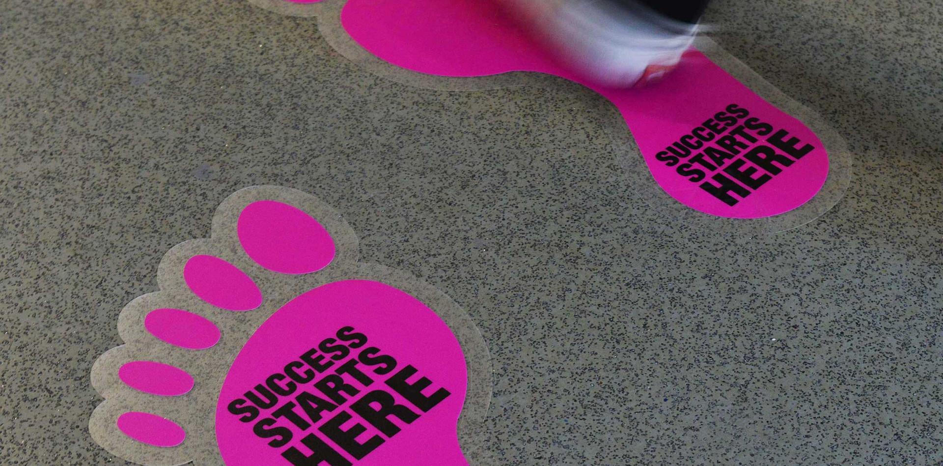 Floor-Stickers-3-1.jpg