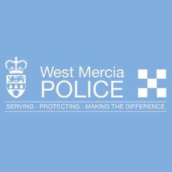 1 west mercia police log-01.png