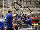 Manufacturing-1.jpg