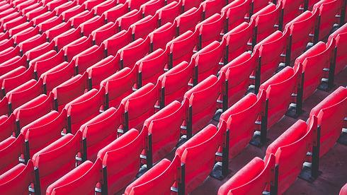 chairs-5707589_1920.jpg