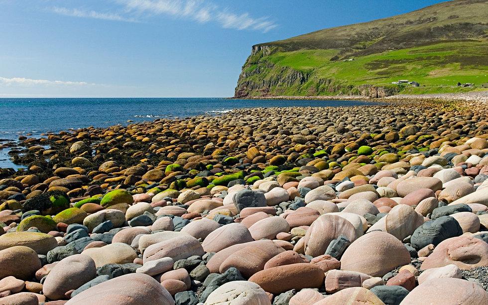 Isle-of-Hoy,-Orkney-Islands,-Scotland-Ge