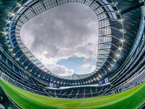 shutterstock_1368459638 - THFC stadium.j