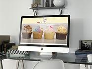 YCH web Mockup copy.jpg