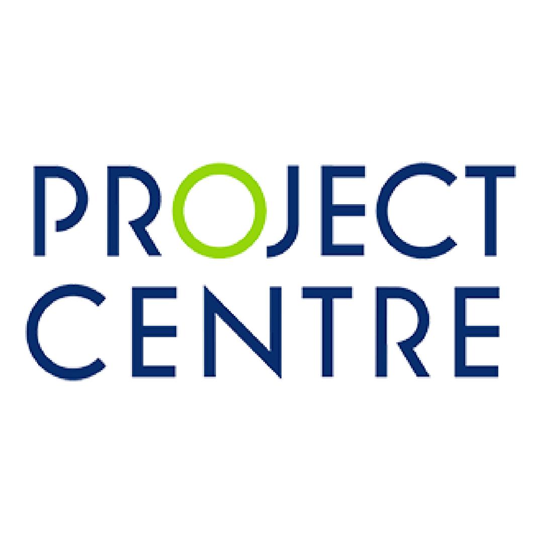 1 PC Logo-01.png