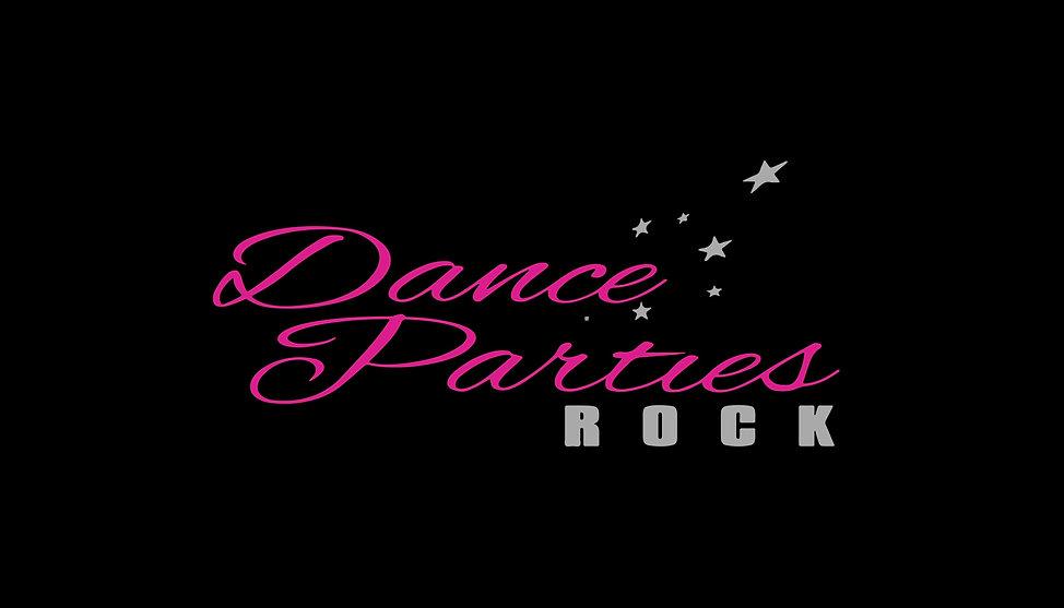 Dance Parties Rock Promo Video