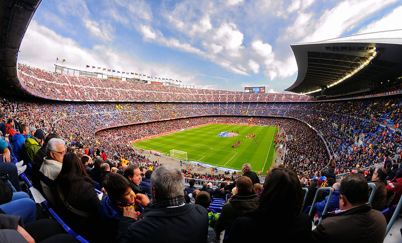 shutterstock_164605778 -stadium.jpg