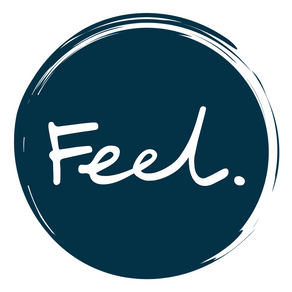 Feel Communications