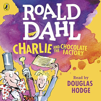 charlie-and-the-chocolate-factory-origin