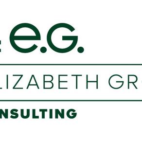 4EG Consulting