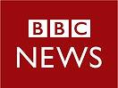 BBC_News.svg.jpg