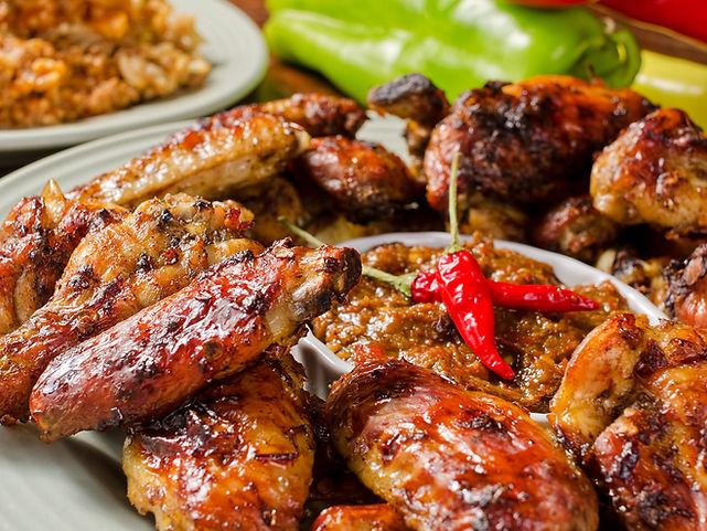 jamaicanfood.jpg