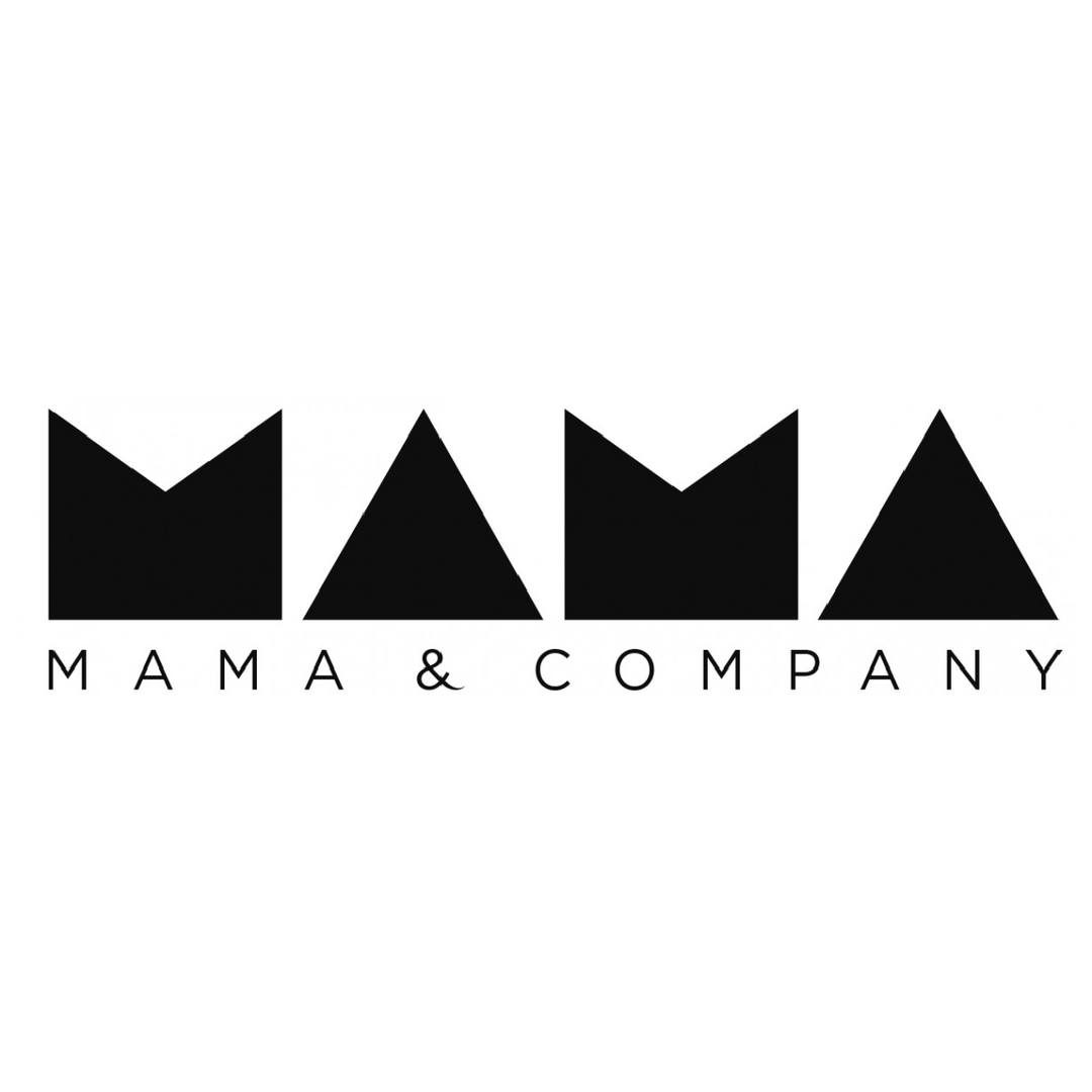 1 Mama Logo-01.png