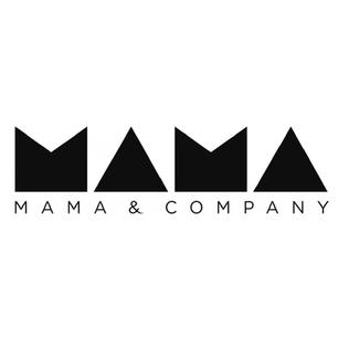 MAMA Group 2015
