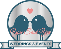 YSY EVENTS LOGO.png