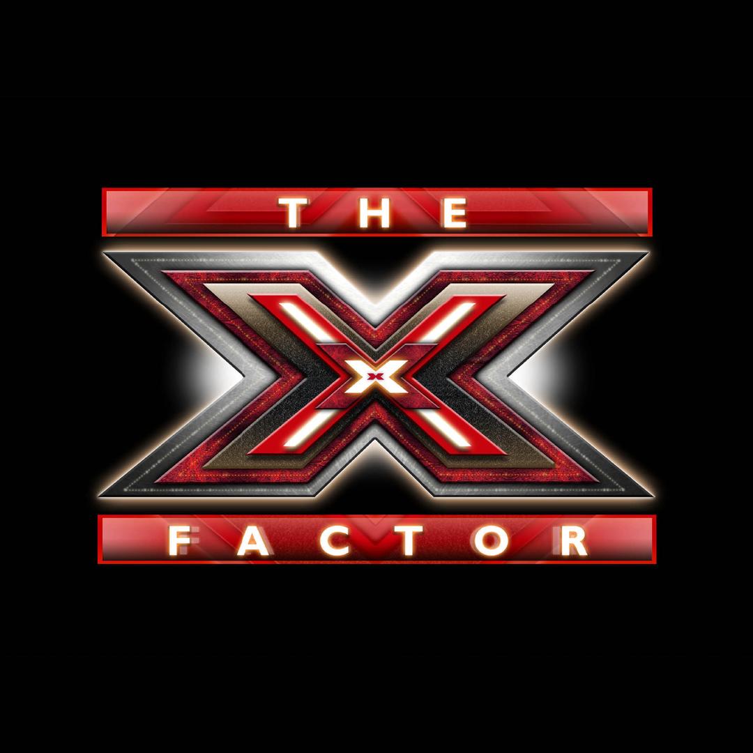 1 X Factor logo-01.png