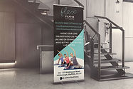 Flex Pilates Banner Mock.jpg