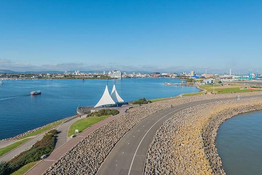 Cardiff-Bay-Barrage-1500x1001.jpg