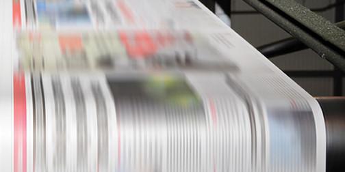 Commercial-Printer-504_tcm81-9977_w504.j