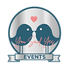 No BG NEW YSY EVENTS LOGO-01.png