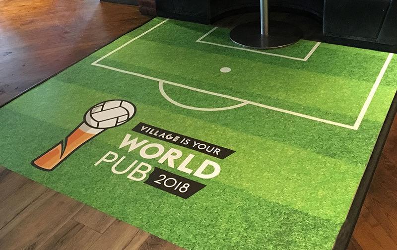 floor-stickers-world-cup-pub-1.jpg