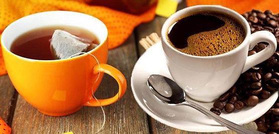 tea+and+coffee.jpg