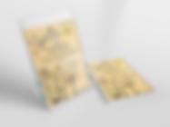Transparent_Leaflet_Holder_Mockup_3.png