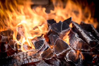 burning-fire-wood.jpg