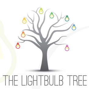 The Lightbulb Tree