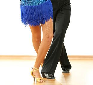 ballroom-dancing-couple.jpg