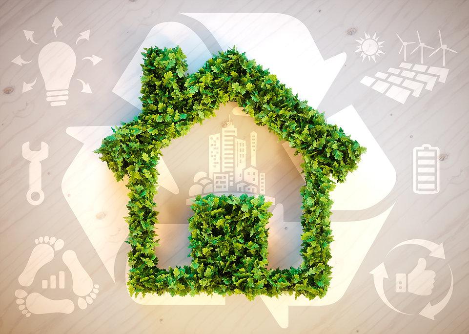 The-Renewable-Heat-Incentive.jpg