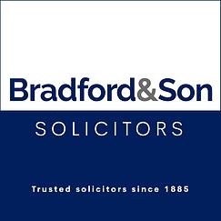 Bradford & Son Logo NEW MODERN-01.png