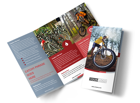 bike-repair-shop-tri-fold-brochure-templ