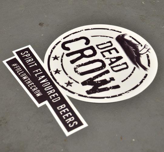 dead-crow-floor-vinyl-custom-shape.jpg
