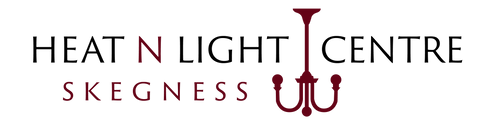 T Heat N Light Centre Logo-01.png