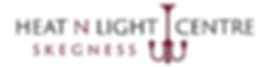 Heat N Light Centre Logo-01.png