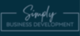 Simply Business Development Logo.png