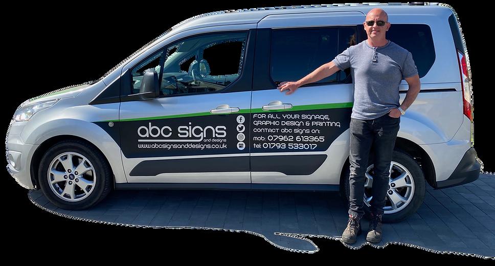 ABC van and chris.png